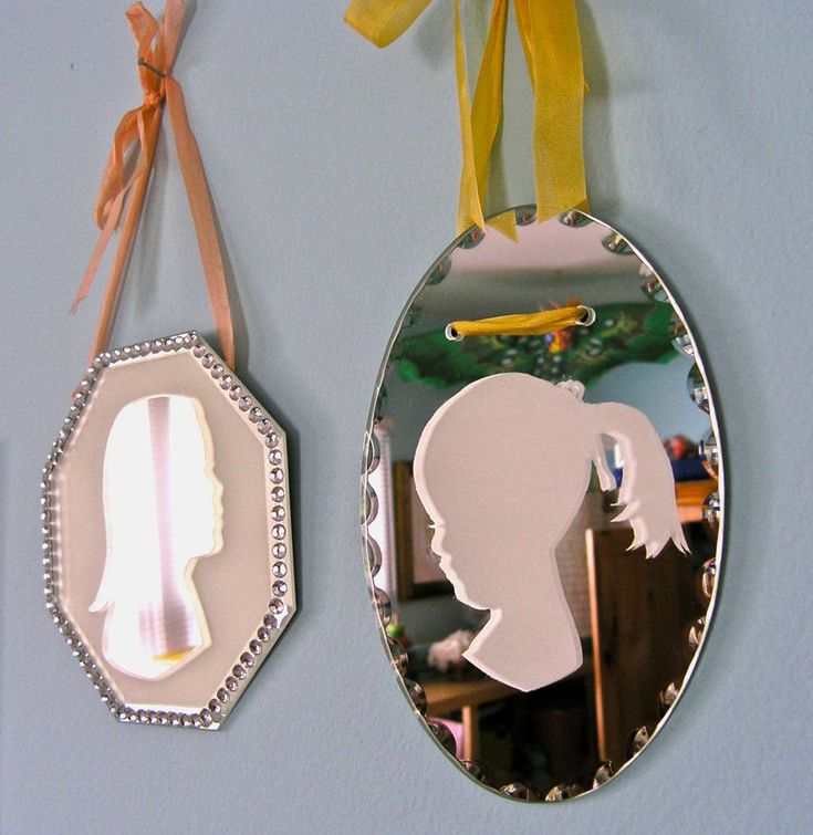 123 best cristal grabado al cido images on pinterest for Glass and mirror craft