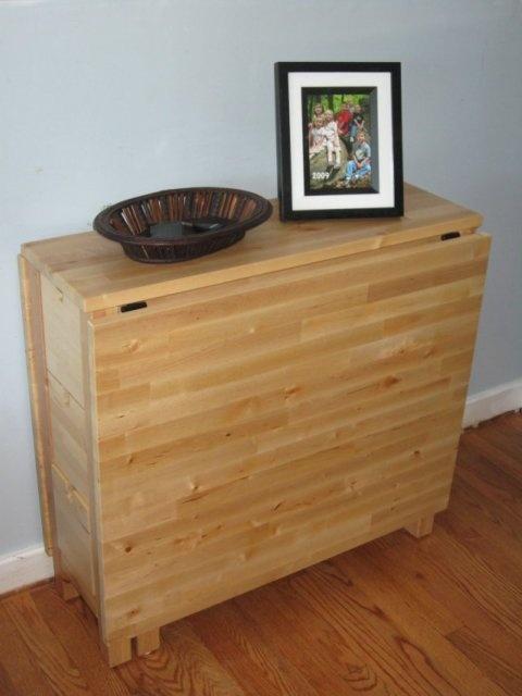 1000 images about diy furniture on pinterest wood stain. Black Bedroom Furniture Sets. Home Design Ideas