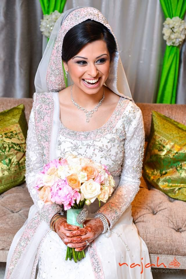 Asian wedding inspiration