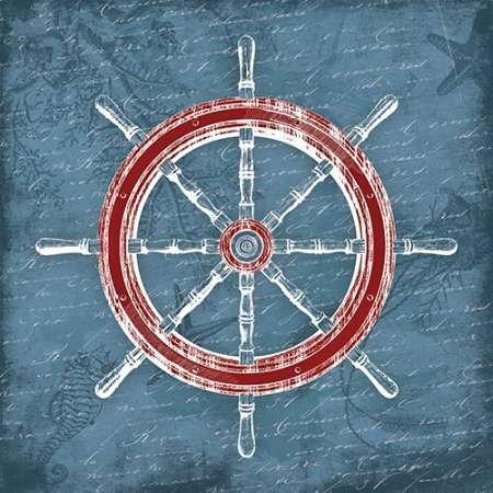 CUADROSTOCK.COM Tienda online de cuadros. Steering Wheel