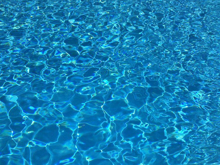 5848074bac8a38e798a6650d4ce21ba8 pool images central park
