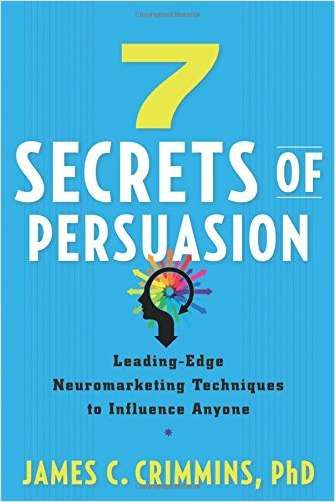 Secrets of Online Business Persuasion