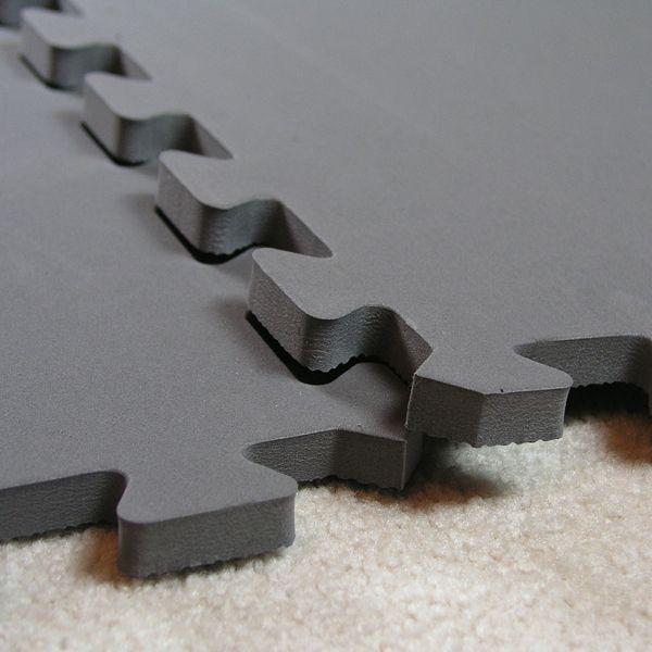DIY moss bath mat. Ponad 1000 pomys  w na temat  Moss Bath Mats na Pintere cie