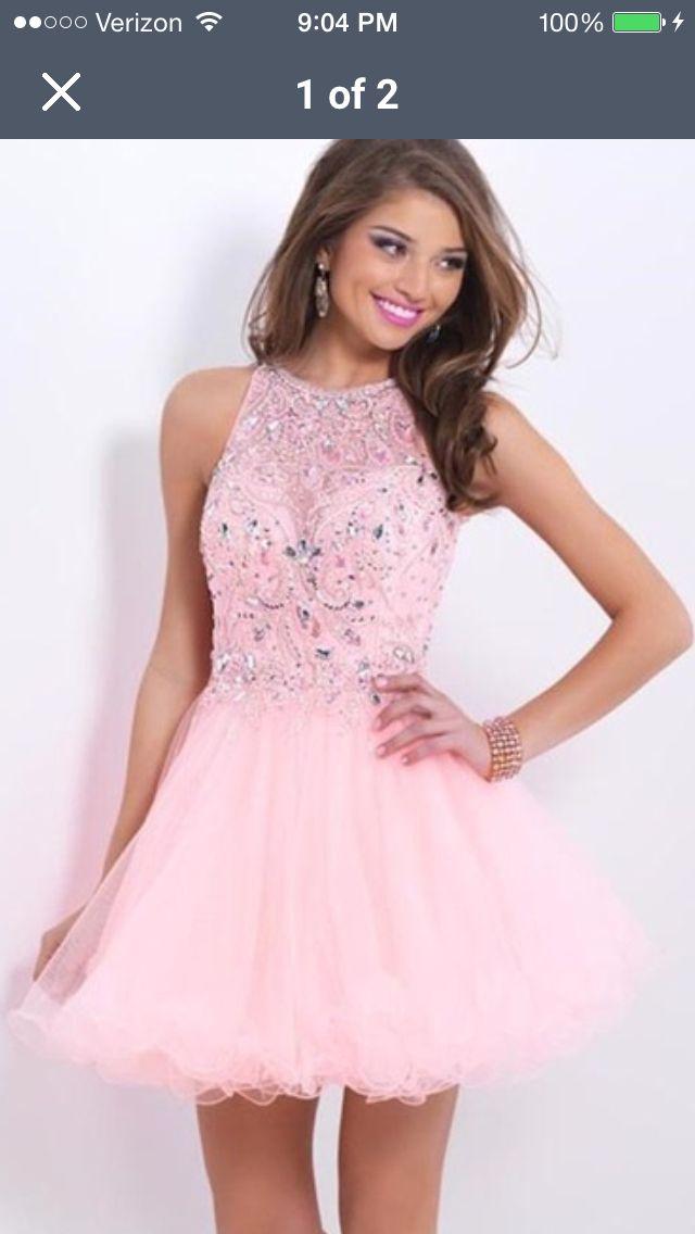 55 best Prom ideas images on Pinterest | Dress skirt, Nice dresses ...