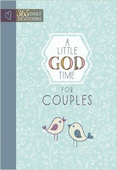 Christian devotional for couples dating