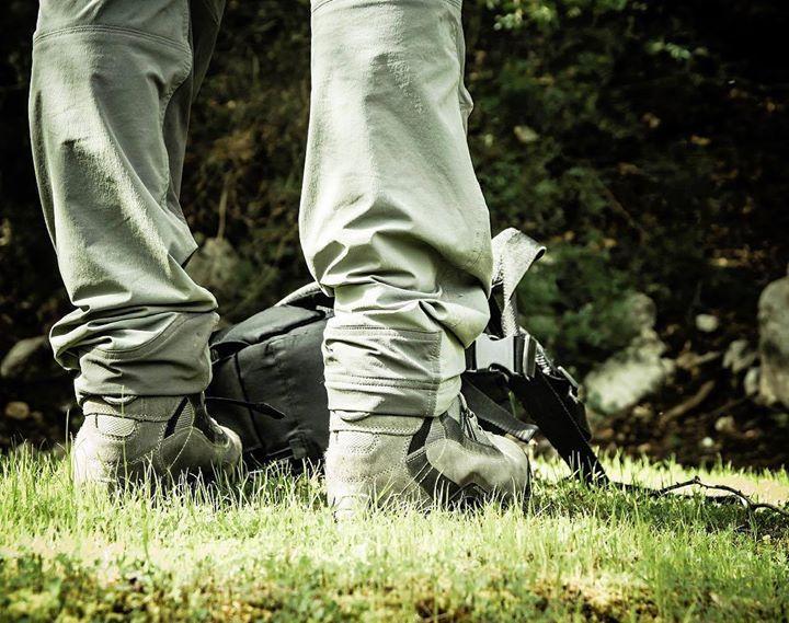 by http://ift.tt/1OJSkeg - Sardegna turismo by italylandscape.com #traveloffers #holiday | In fondo basta poco scarpe adatte pantaloni adatti zaino qualche amico e tanta voglia di #trekkingdisardegna siete pronti ? Foto presente anche su http://ift.tt/1tOf9XD | March 27 2016 at 09:14PM (ph roby_61 ) | #traveloffers #holiday | INSERISCI ANCHE TU offerte di turismo in Sardegna http://ift.tt/23nmf3B -