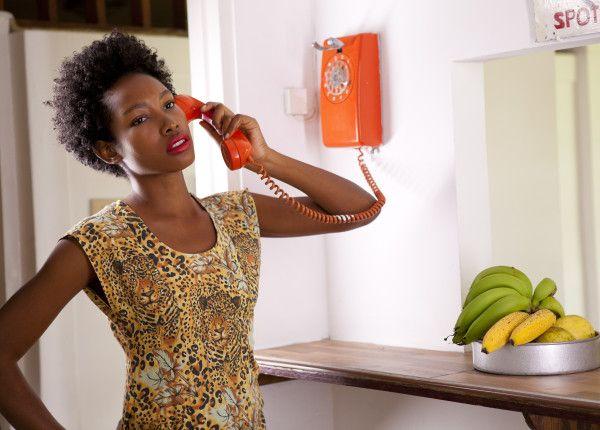 Caribbean Fashion: 50 Best Images About Caribbean Fashion Design On Pinterest
