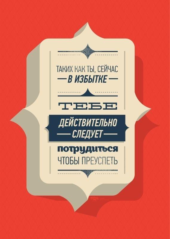 Фото, автор alex009z на Яндекс.Фотках