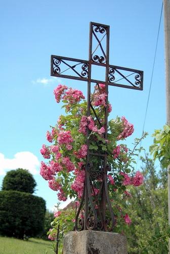 18 Best Crosses Images On Pinterest Crosses The Cross