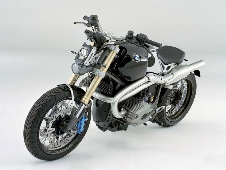 BMW Lo Rider Concept: Cars Motorcycles, Lo Rider, Bmw Motorrad, Bmw Concept, Bike Cafe, Bmw Motorcycles, Bmw Motorbikes, Bmw Bike, Cafe Racers