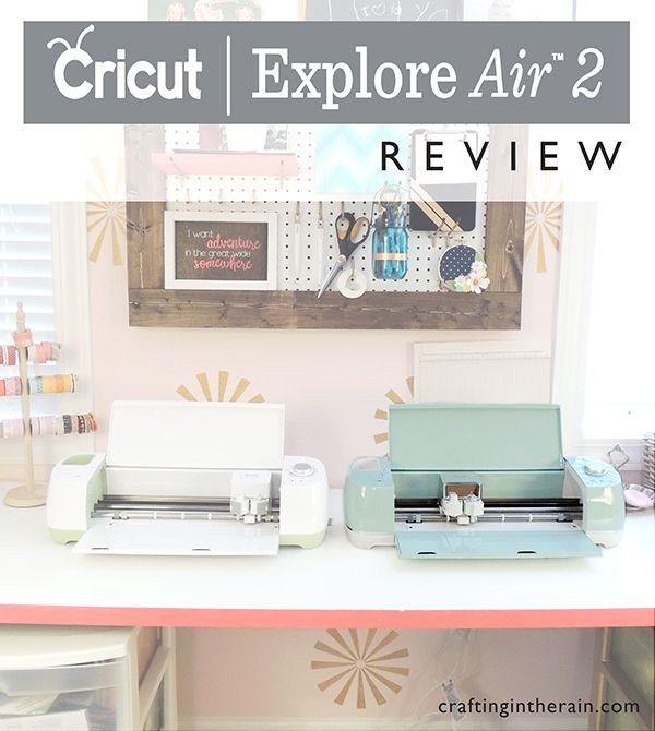 1000 Images About Home Projects On Pinterest: 1000+ Images About Cricut Ideas From Bloggers And More On