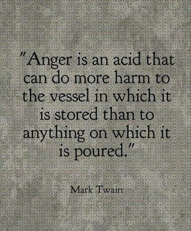Anger Problem Quotes: 992 Best Great Positive Quotes Images On Pinterest