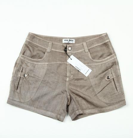 Pantaloni scurti de vara Vero Moda Marime M, Pret: 40 Lei