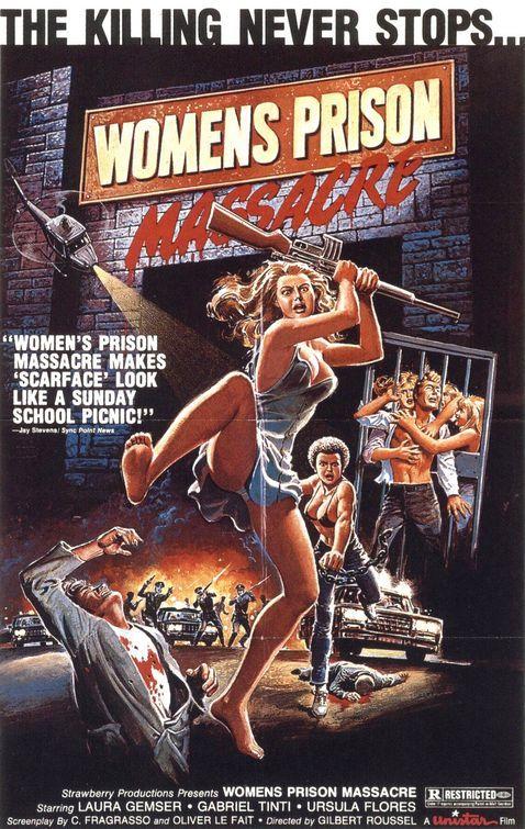 5848822163ea76ef4c3f4b463bf1dc2e--s-movie-posters-horror-movie-posters.jpg