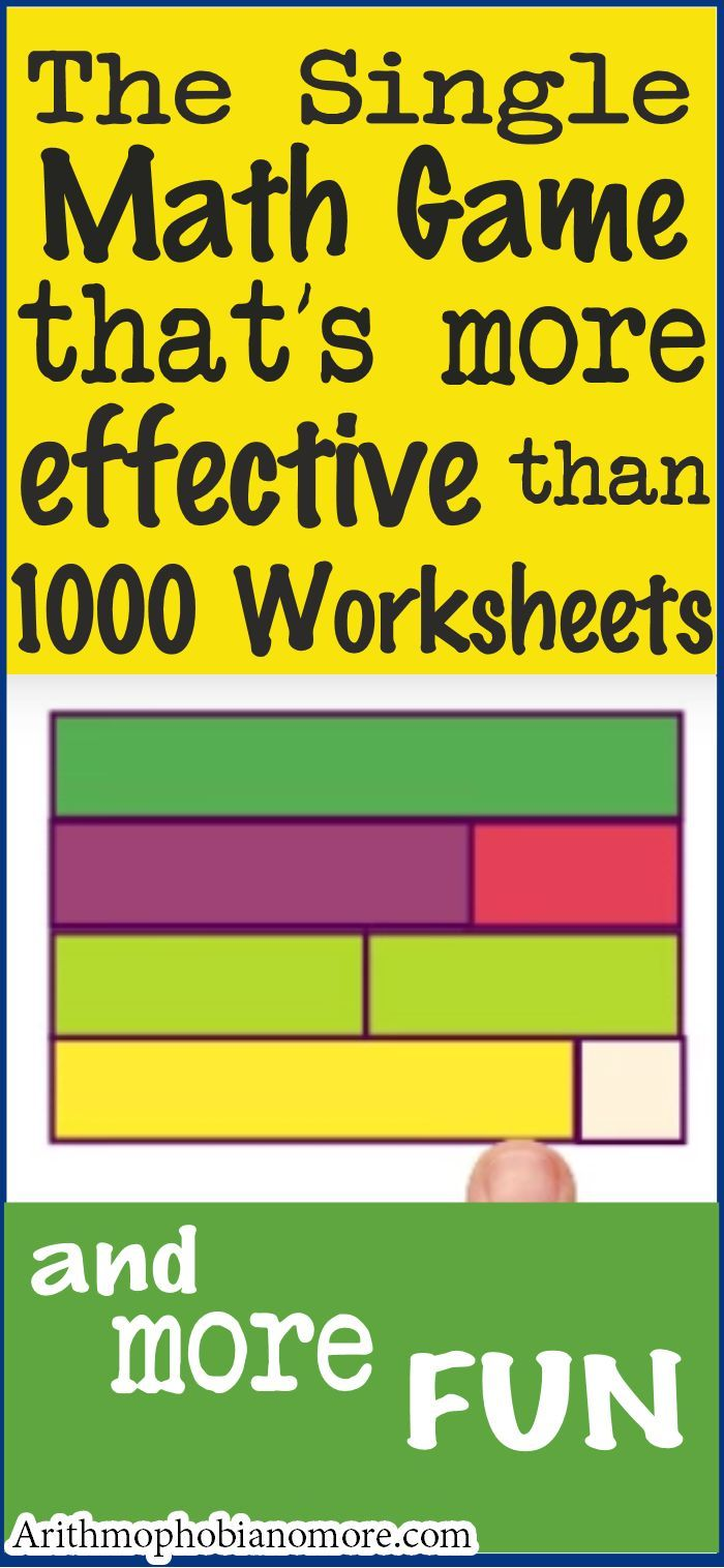 Substitution Game Forget The Worksheets Math Methods High School Math Learning Math