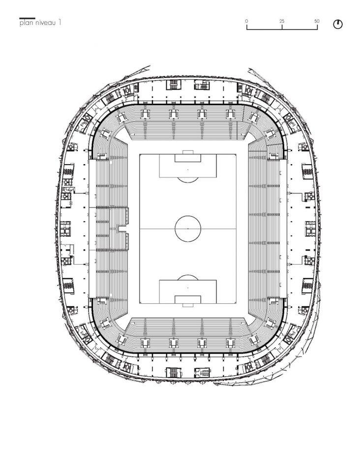 17 best images about stadium arcadium on pinterest kenzo