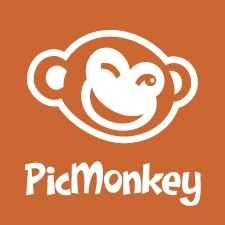 PicMonkey is an online photo editing website that is easy for anyone to use. You do not need any photoshop skills to use PicMonkey , but there...