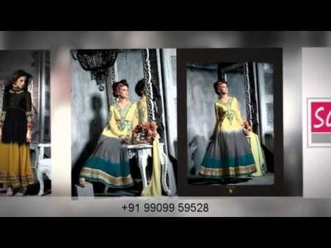 Cinderella Dresses Collection..