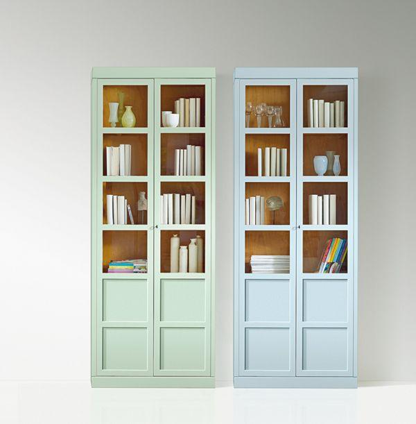 Aktuelle Informationen Aus Dem Hause Marktex Zu Den Einrichtungshäusern,  Neuen Produkten Und Katalogen Amazing Ideas