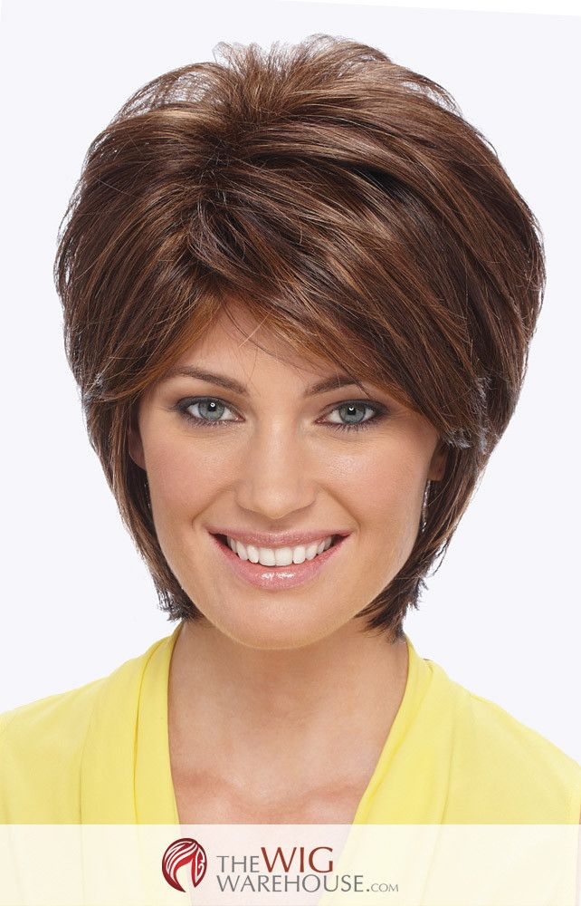 pictures of a line bob haircuts the by estetica designs is a contemporary spin on 5848