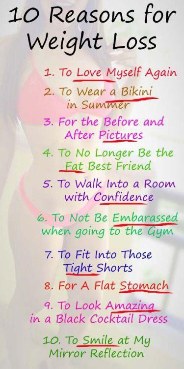 Best 25+ Weight loss motivation ideas on Pinterest | Diet ...