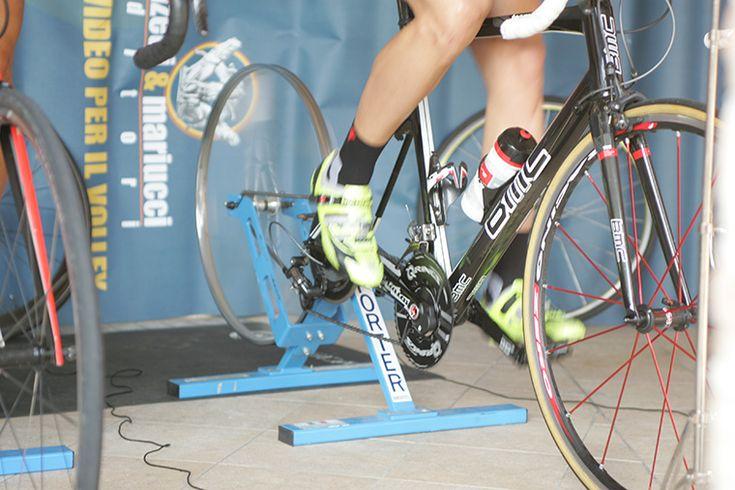L'alimentazione nel ciclista, alcune indicazioni pratiche - Di Joe Friel http://www.calzetti-mariucci.it/articoli/lalimentazione-nel-ciclista-alcune-indicazioni-pra