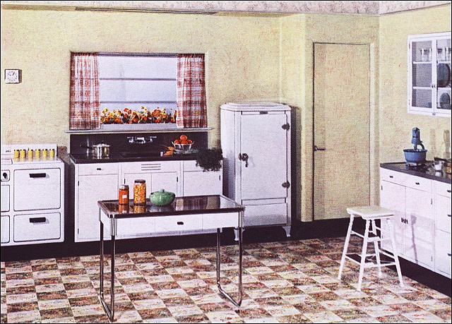 22 best 1930s design images on pinterest | vintage interiors