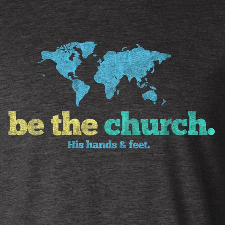 "Going on a mission trip or serving a mission project? Locally? Globally? Either way... we can help you get there! ""Then I heard the voice of the Lord saying, ""Whom shall I send? And who will go for..."
