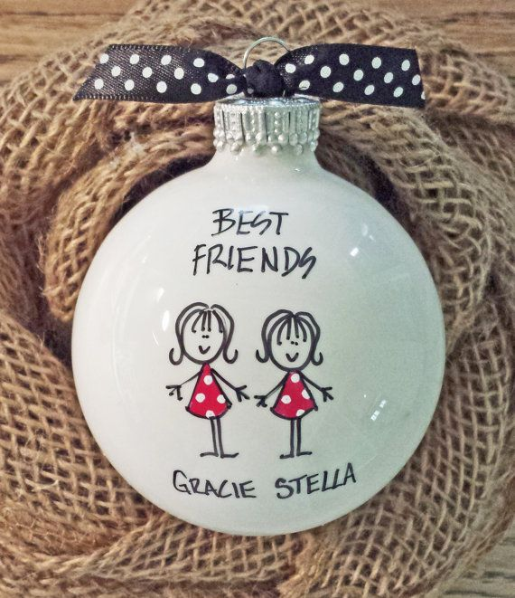 25 Best Ideas About Diy Gifts For Girlfriend On Pinterest: 1000+ Ideas About Girlfriend Gift On Pinterest