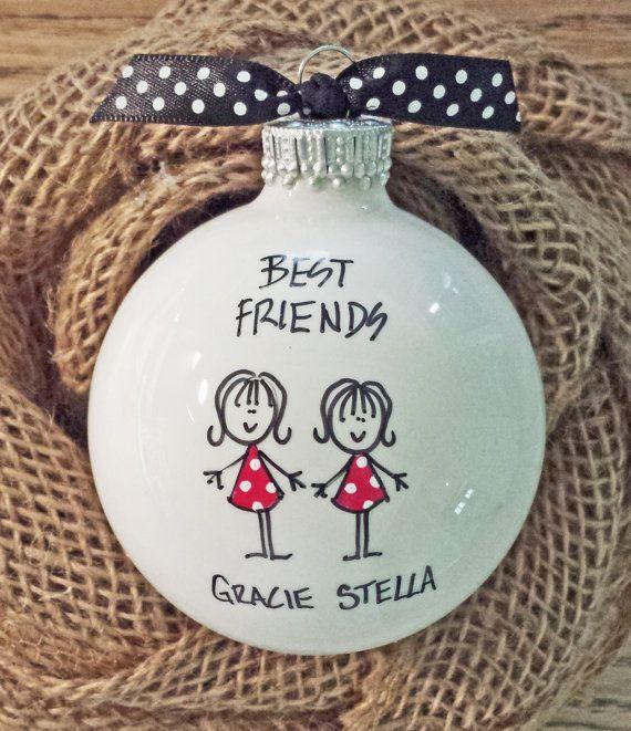 1000+ Ideas About Girlfriend Gift On Pinterest
