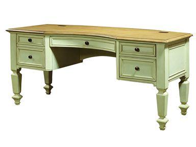 104 Best Desks Home Office Images On Pinterest