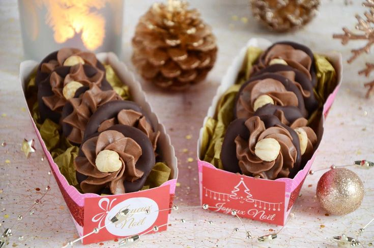 giandujas fait maison https://turbigo-gourmandises.fr/chocolats-gianduja/ #recette #cadeaugourmand #chocolate #gianduja