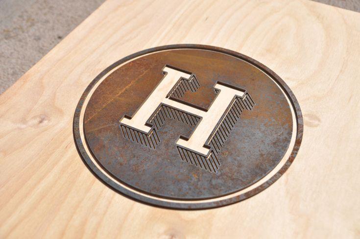 Evan Huwa portfolio case http://www.evanhuwa.com
