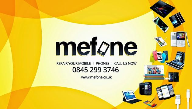 Speedy iPhone repair, Mobile repair, Screen fix, Tablet repair, Cracked Screen, Phone repair, Laptop repair. Send your device or we can arrange pick up. http://www.mefone.co.uk/