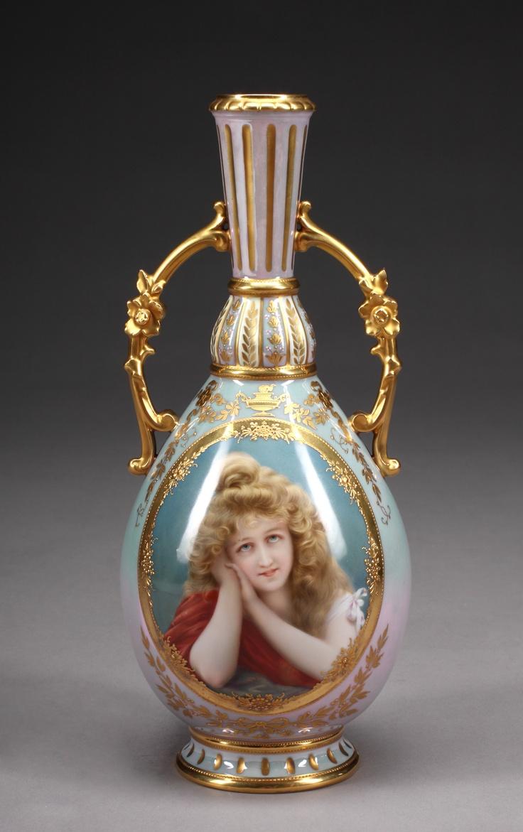 467 Best Victorian Decor Images On Pinterest Bricolage