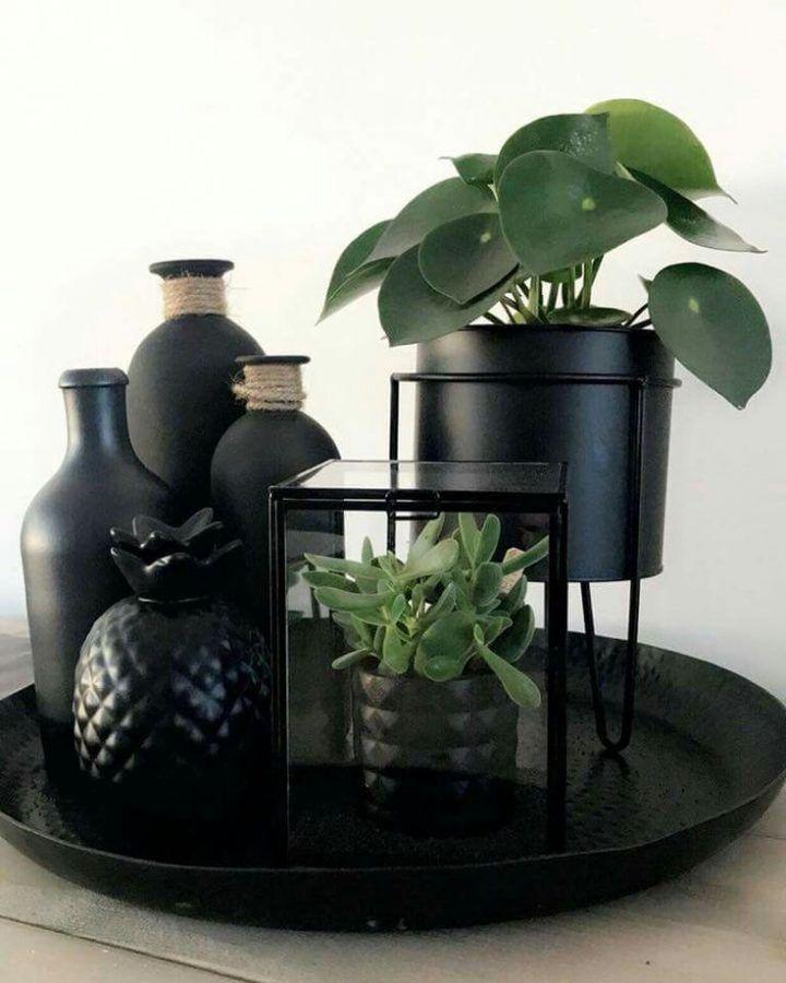 Pin On Huis Ideeen Decoratie