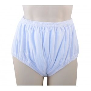 Gary Pull-On Cloth Diapers