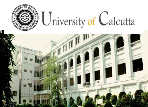 Looking for Calcutta University MSc Admission 2015. Visit Yosearch.net for MSc Program in Biomedical Instrumentation by CU and WBUHS Kolkata, check out eligibility, applications, dates and more