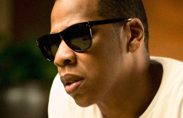 "He has about ""four or five"" albums worth of unreleased songs - 50 Things You Didn't Know About Jay-Z 
