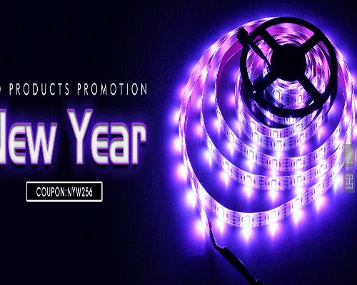 10 best national cybersecurity career awareness week images on banggood coupon 20 off new year led lighting httpcouponscops fandeluxe Images