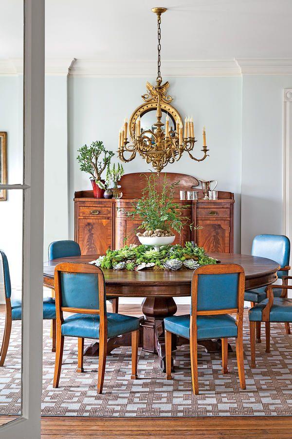 Best 25 Pale Blue Walls Ideas On Pinterest Living Room