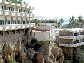 Sandos Finisterra Los Cabos, Los Cabos #CCBucketList #CheapCaribbean