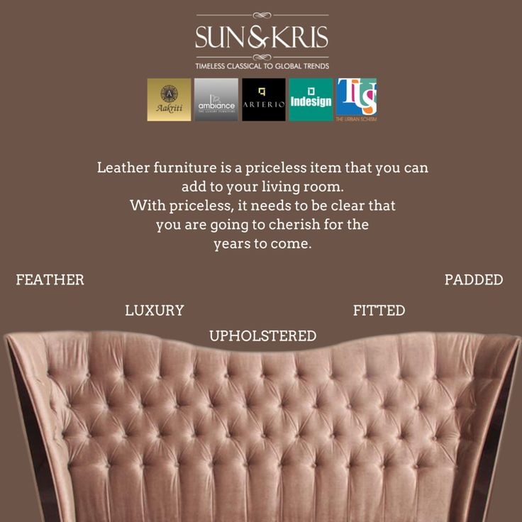 Plan Your Space With The Beautiful Collection Of Luxury Leather Furniture  And All Other Styles Of