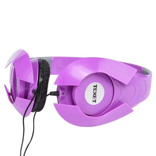 Call @ 9769465202. Looking For Digital Sound Stereo Headphones- Shop Them At Shopattack. Rs. 949/- only.