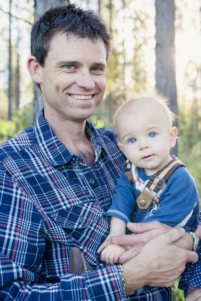 christina_robyn_photography_family_session_-128