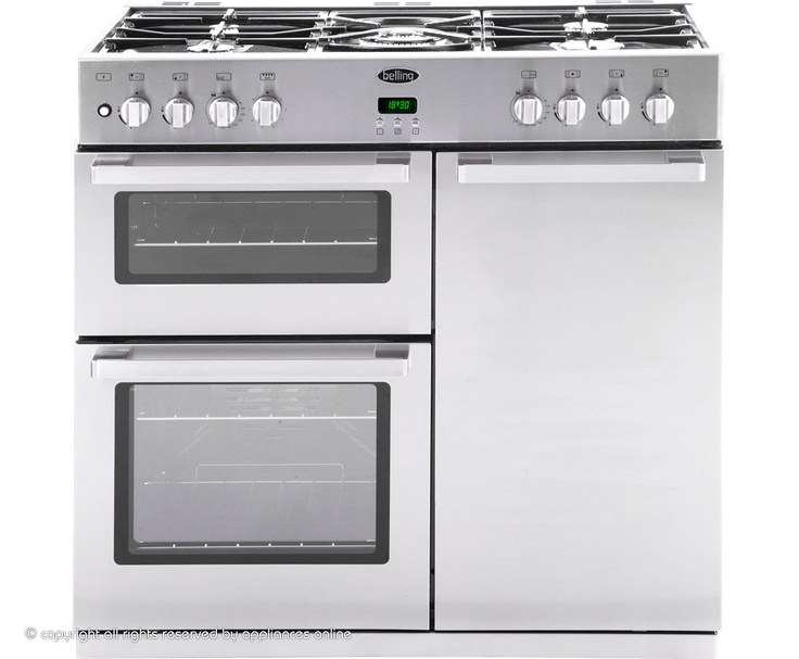 Paul Davies Kitchen Appliances Discount Code