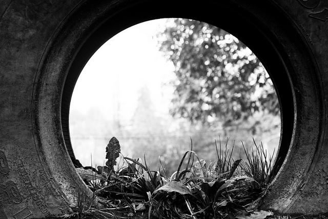 entrada jardin secreto