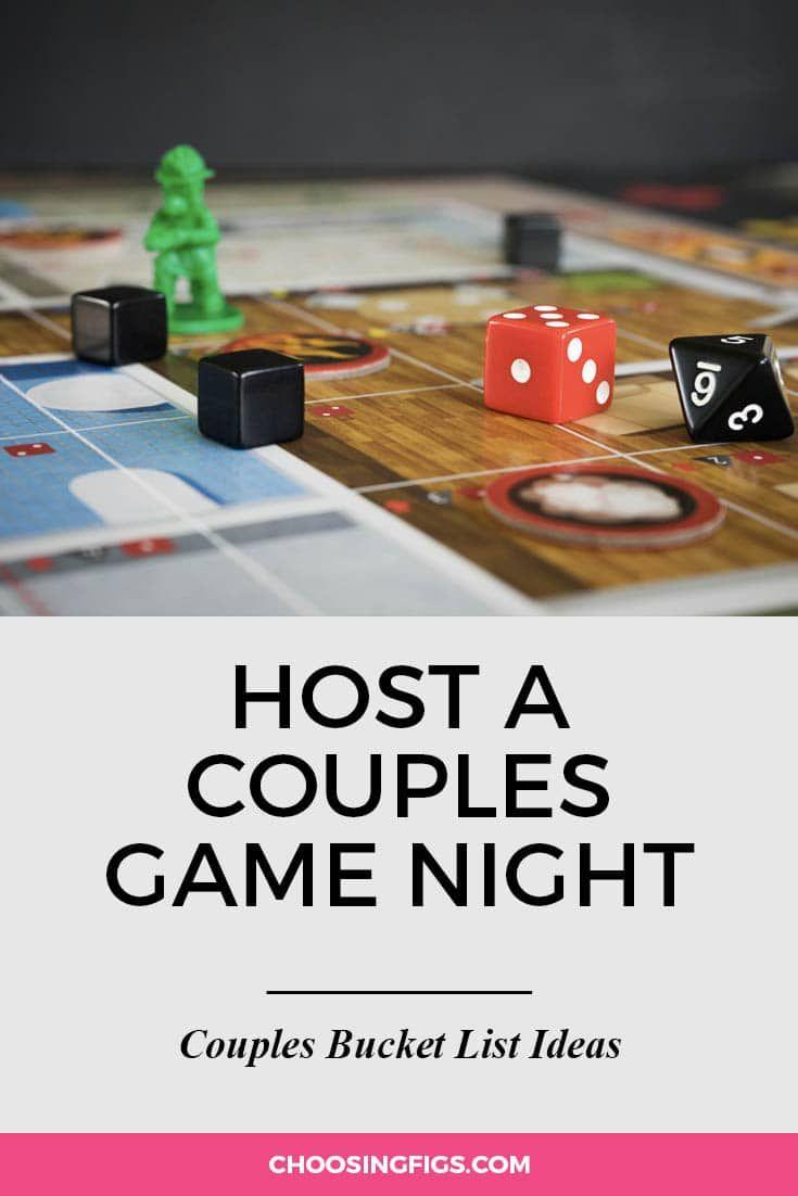100 couples bucket list ideas relationship goals