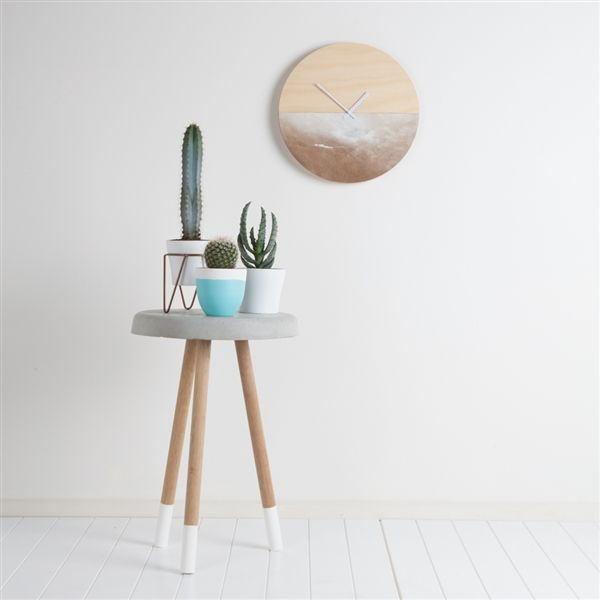 Merge of Australian and Scandinavian influences.Life Instyle Melbourne Exhibitor Amindy. #homewares #australian #lifeinstyle