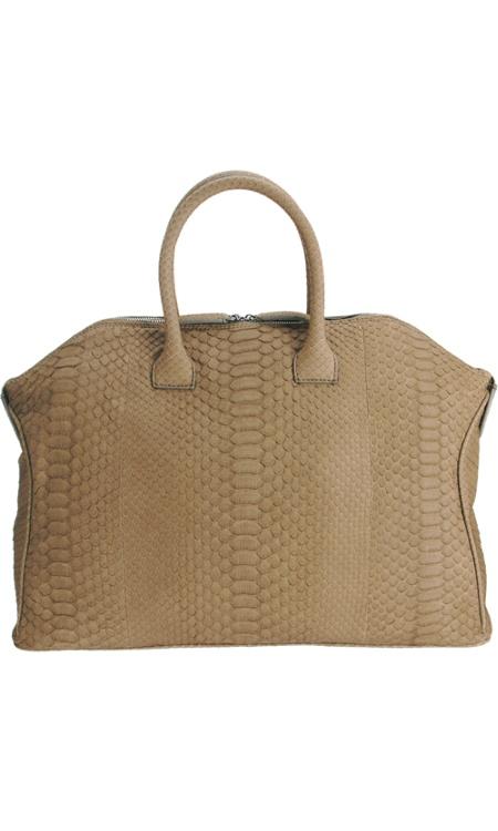 Zagliani Python Large Tomodachi Bowling Bag: Large Tomodachi, Bowls Bags, Python Large, Fashion Style, O' Women S Handbags, Tomodachi Bowls, Python Bowls, Fashion Handbags, Hands Bags
